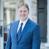 Al Markussen, leadPops Customer