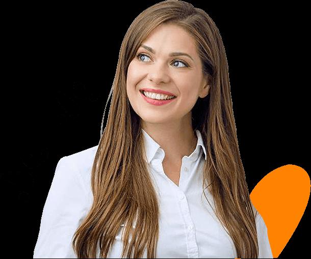 leadPops Real Estate Marketing & Lead Generation Services