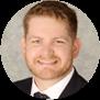Nick Fendig, insurance Advisor