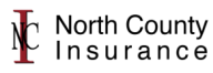 North County Insurance