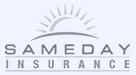 Same Day Insurance