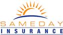 SameDay Insurance