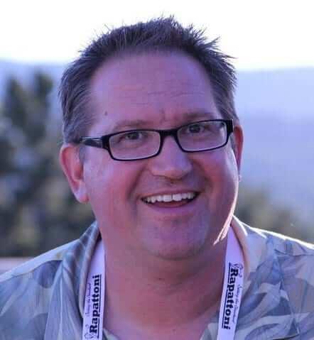 Scott Schang Insurance Advisor